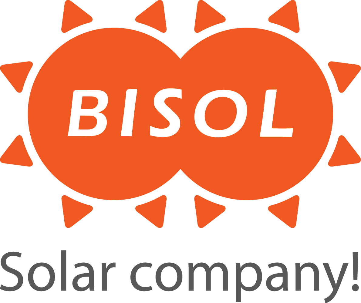 bisolsolarcompany