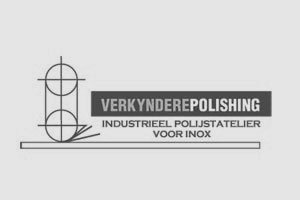 verkyndere polishing